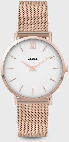 Cluse Minuit CW0101203001 - Kupuj tylko oryginalne produkty w autoryzowanym sklepie