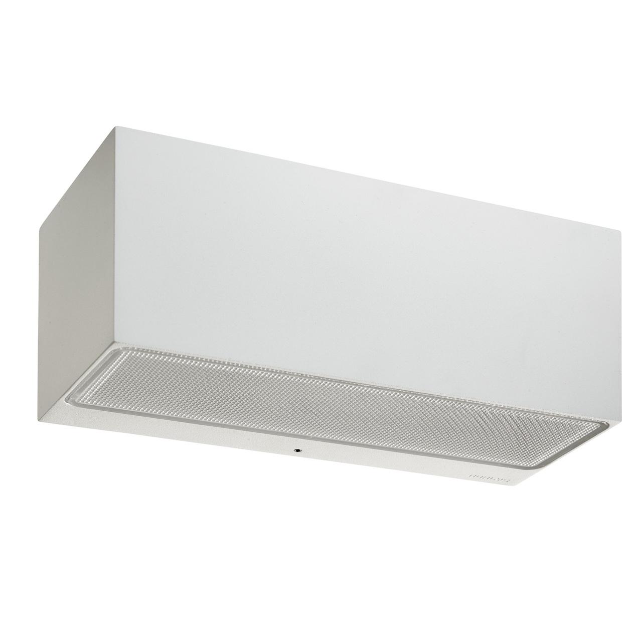 Lampa ścienna ASKER LED 5102W -Norlys  SPRAWDŹ RABATY  5-10-15-20 % w koszyku