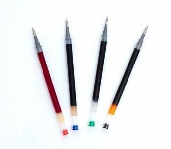 Wkład do długopisu PILOT BLS-G1 żelowy