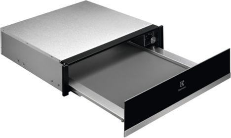 Szuflada grzewcza Electrolux KBD4X