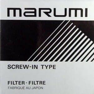 MARUMI Super DHG Lens Protect 95mm filtr fotograficzny