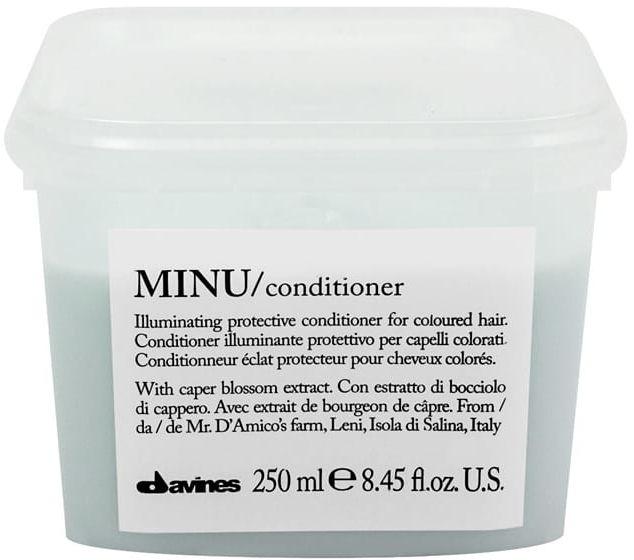 Davines Minu Conditioner 250ml