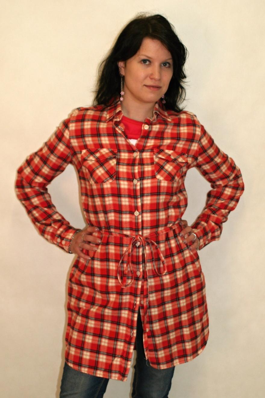 sukienka damska ROXY TRICKS