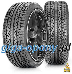 Syron Everest 1+ 175/65R15 84 T