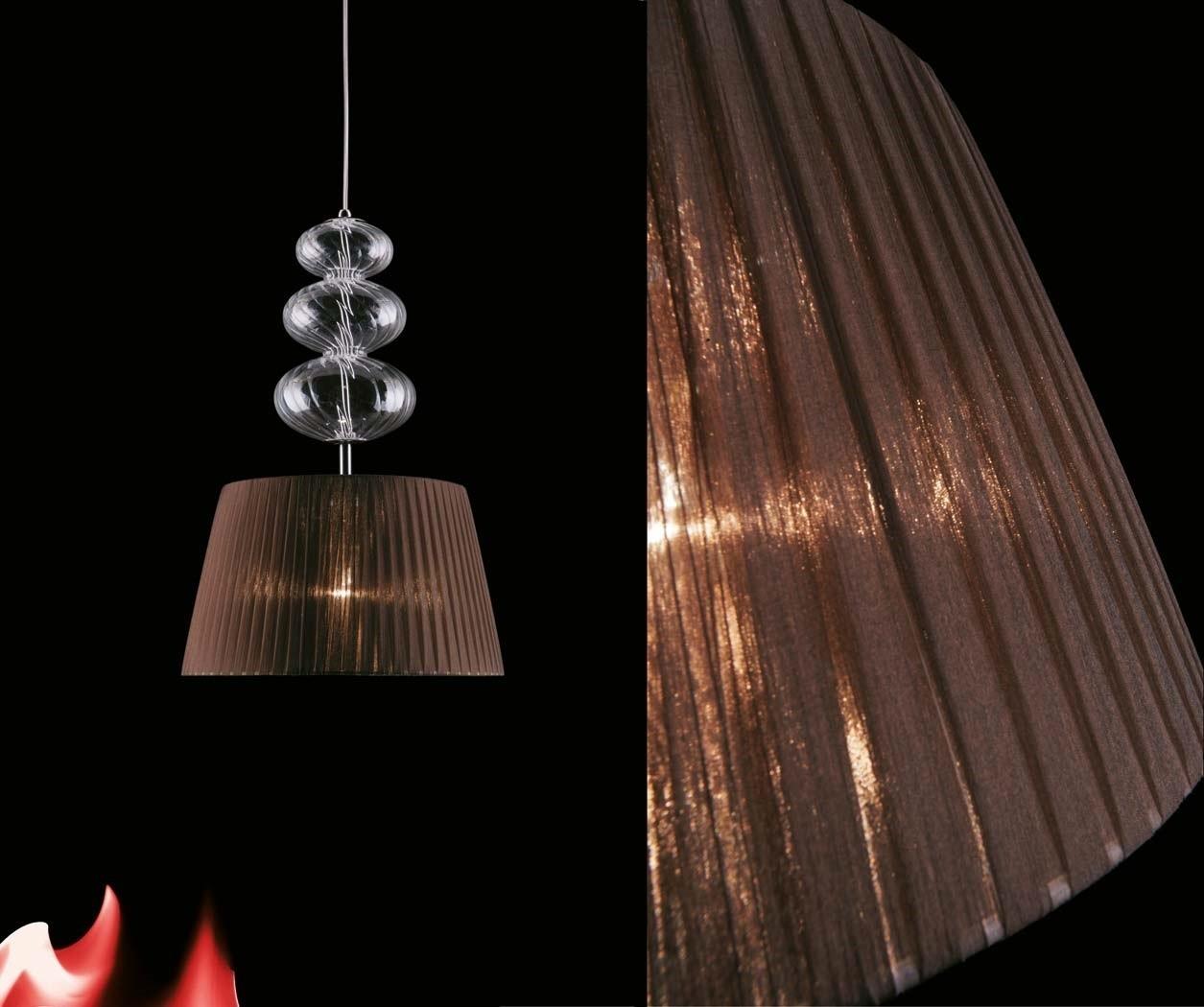 Musa SO 35 - Vintage - lampa wisząca  GWARANCJA NAJNIŻSZEJ CENY!