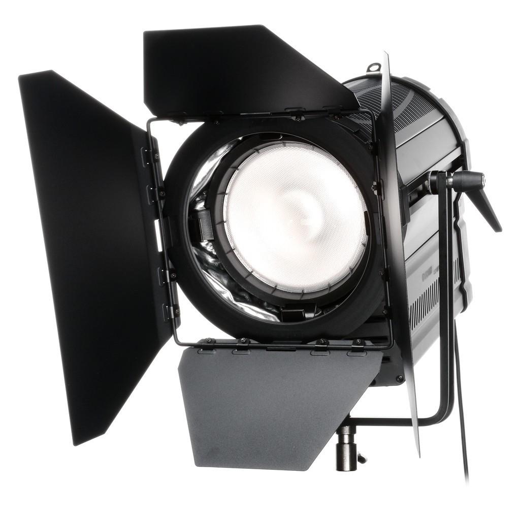Lampa Fomei Fresnel LED-300F WiFi