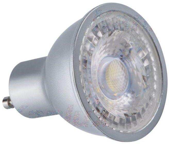 Żarówka LED PRO GU10 LED 7WS6-CW 24675