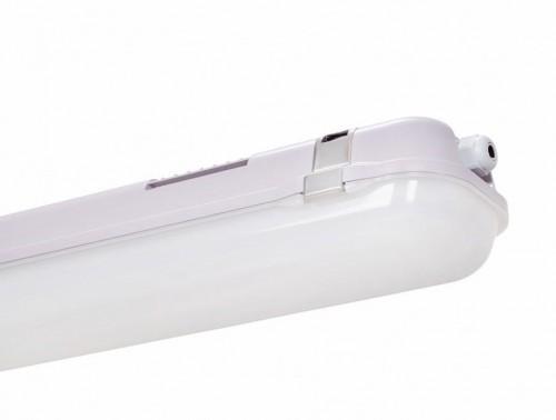 Lampa liniowa hermetyczna LED 70W PULSARI HERME
