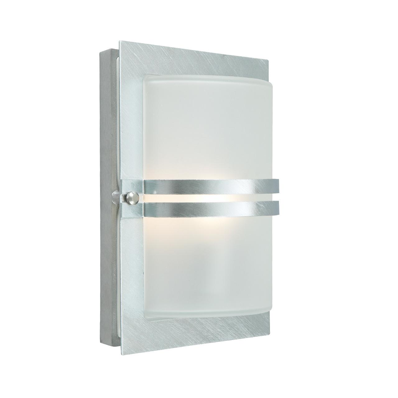 Lampa ścienna BASEL LED 668GA -Norlys  SPRAWDŹ RABATY  5-10-15-20 % w koszyku