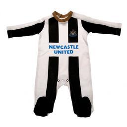 Newcastle United - pajac 80 cm