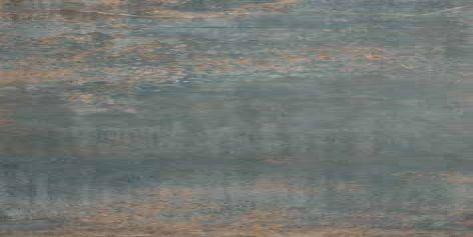 Rust Oxide Lappato 60x120