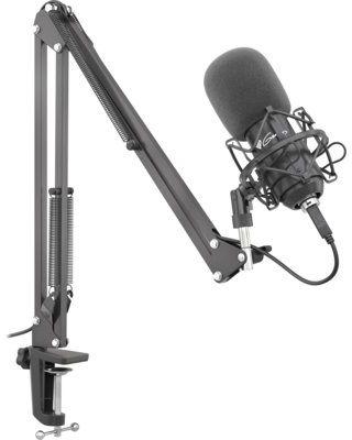 Mikrofon GENESIS Radium 400 Dogodne raty! DARMOWY TRANSPORT!