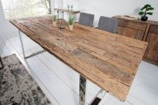 Stół Pori naturalny 240 cm