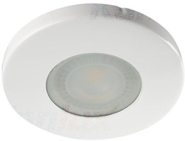 Oprawa punktowa IP44 MARIN CT-S80-W biała 32500