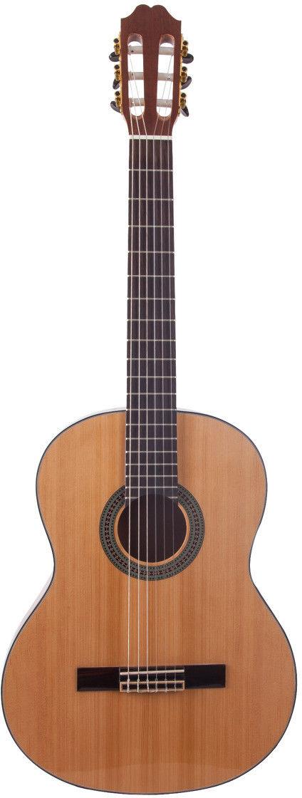 Prodipe Guitars Primera 1/2 - gitara klasyczna