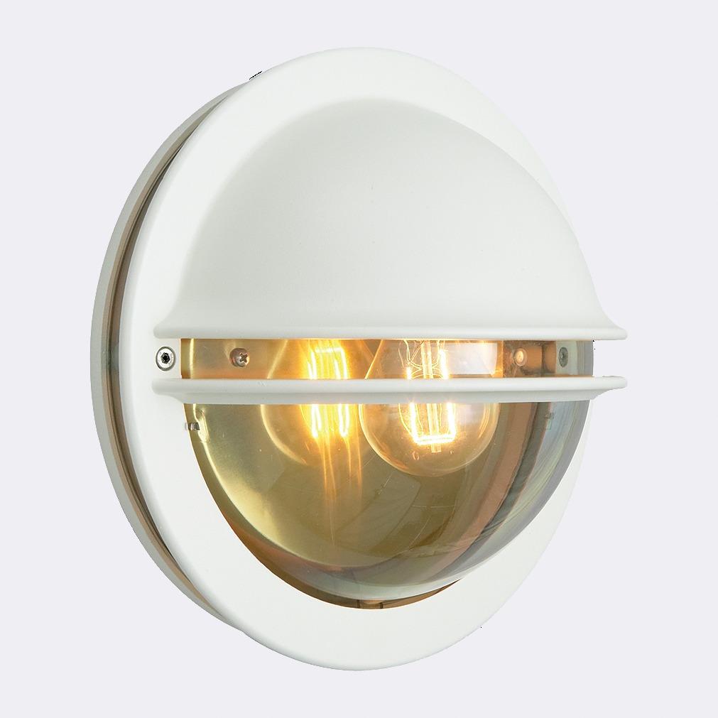 Lampa ścienna BERLIN 610W -Norlys  SPRAWDŹ RABATY  5-10-15-20 % w koszyku