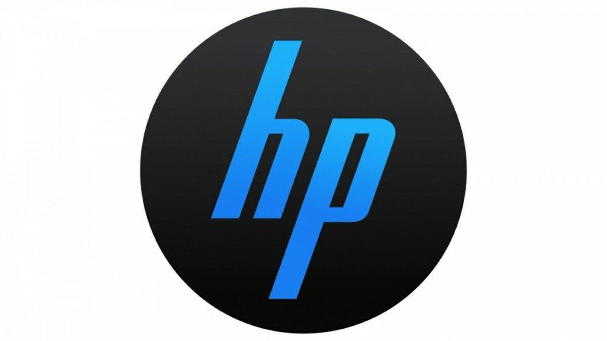 HP Inc. Monitor X32c FHD Gaming 33K31E9