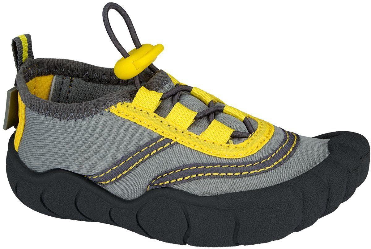 Buty do wody dla dzieci Waimea