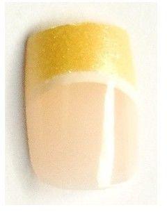 Sztuczne paznokcie FB-05