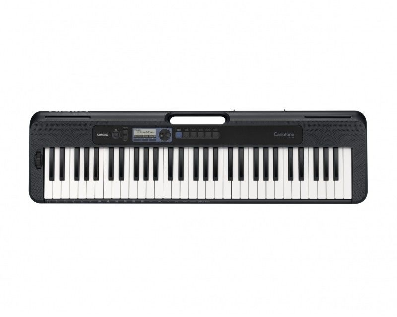 CASIO CT-S300 - keyboard - Raty 30x0%!