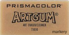 Prismacolor Art Gum Gumka Kauczukowa 5,0x2,5x2
