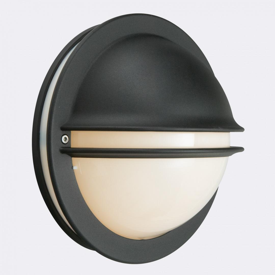Lampa ścienna BERLIN LED 617B -Norlys  SPRAWDŹ RABATY  5-10-15-20 % w koszyku
