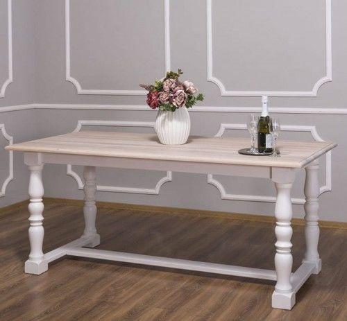 Stół do jadalni 180x90
