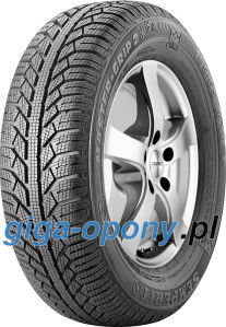 Semperit MASTERGRIP 2 215/65 R15 96 H