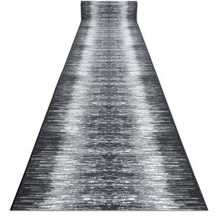 CHODNIK podgumowany 80 cm TOLTEC szary 80x100 cm