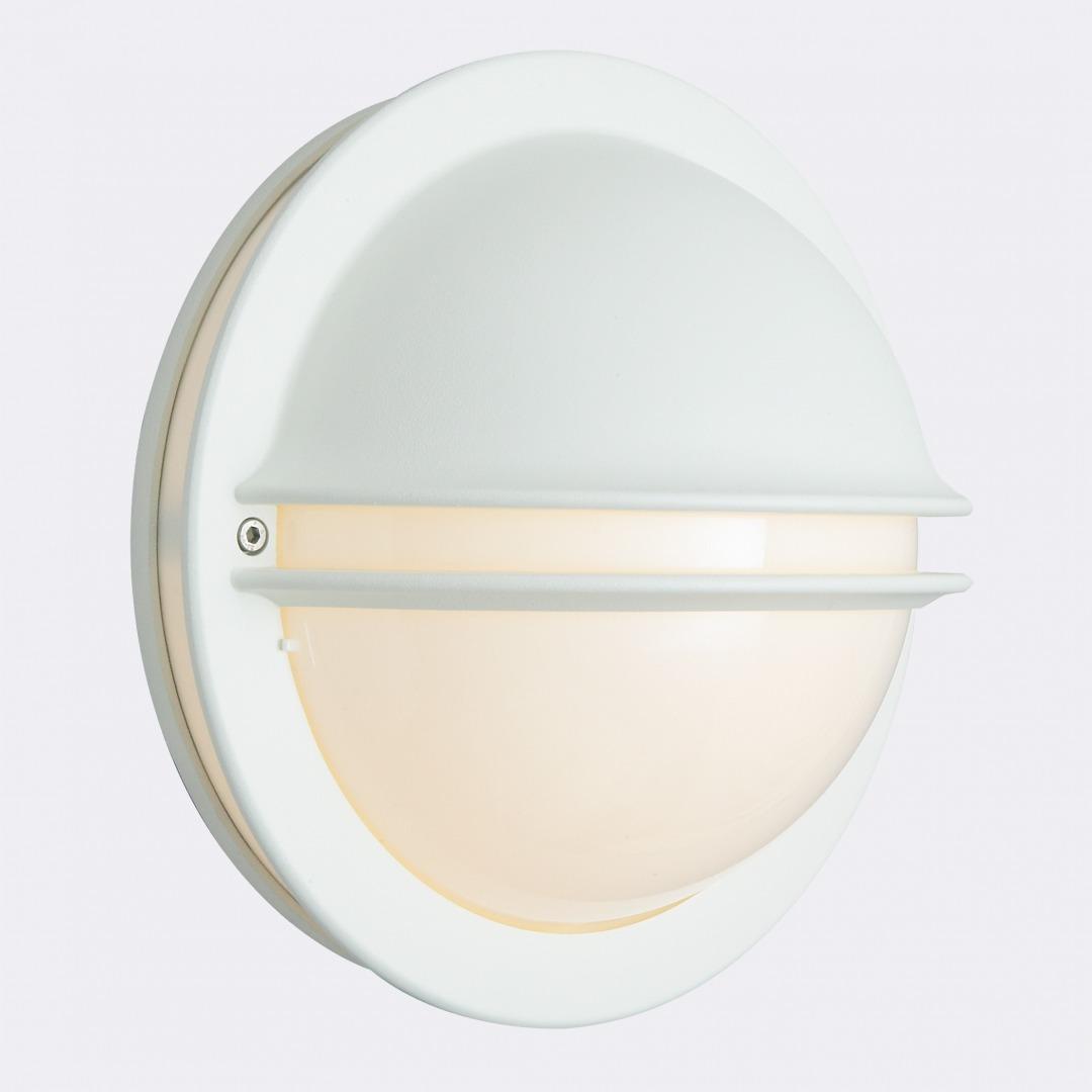 Lampa ścienna BERLIN LED 617W -Norlys  SPRAWDŹ RABATY  5-10-15-20 % w koszyku