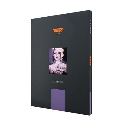Papier TECCO Professional Portrait LUSTER 250g (a3) - 25 arkuszy PL250 (6907297421)