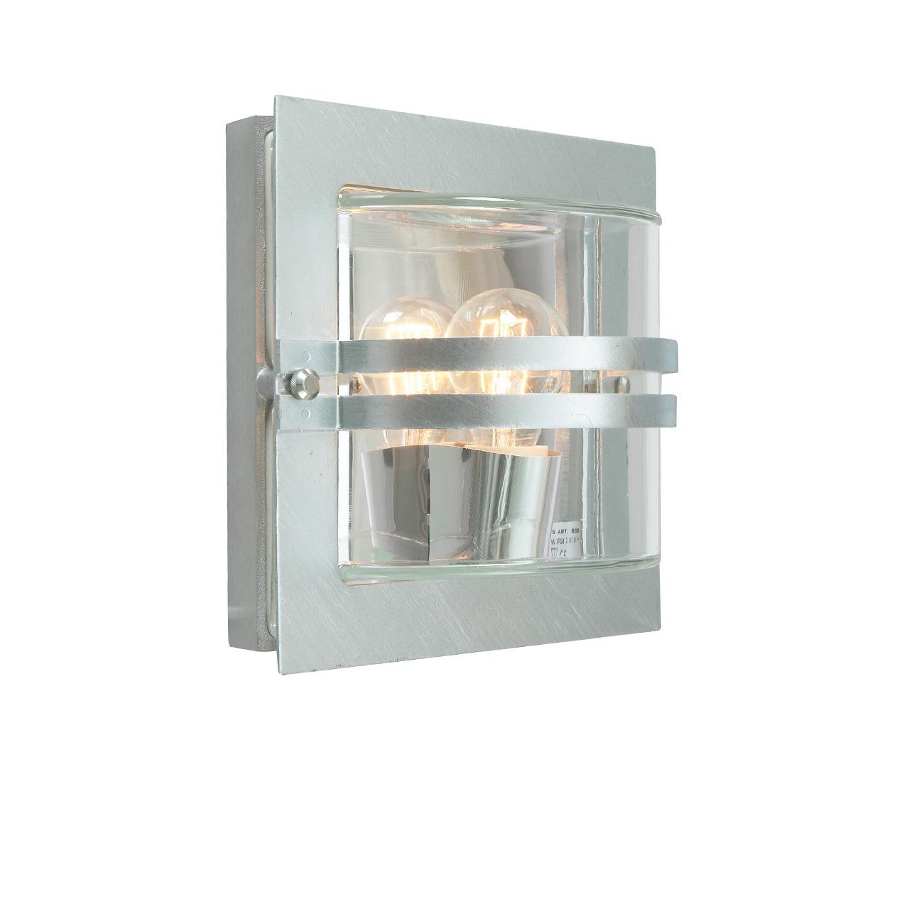 Lampa ścienna BERN 650GA -Norlys