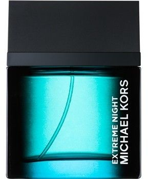 Michael Kors Extreme Night woda toaletowa 70ml
