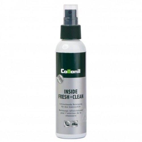Dezodorant do obuwia Collonil Inside Fresh Clean 150ml