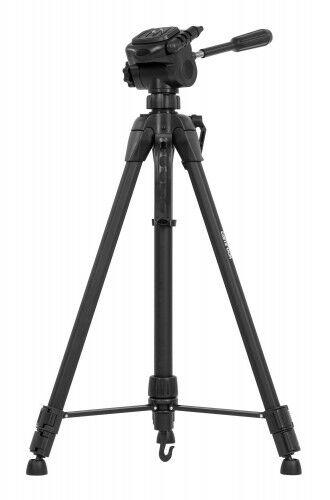 Camrock TC63 Black - Mobile Kit statyw