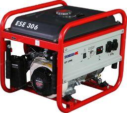Agregat prądotwórczy Endress ESE 306 HS-GT