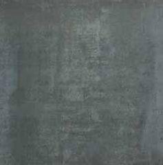 Rust Steel Lappato 60x60