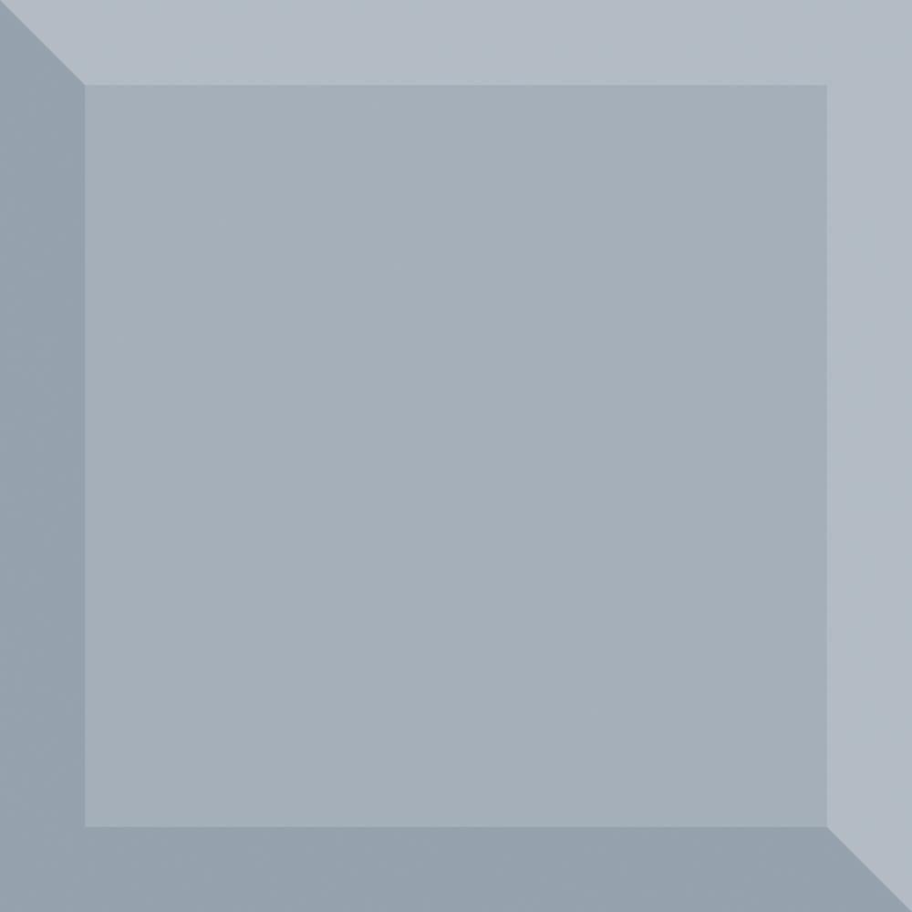 TAMOE GRAFIT 9,8x9,8 GAT II