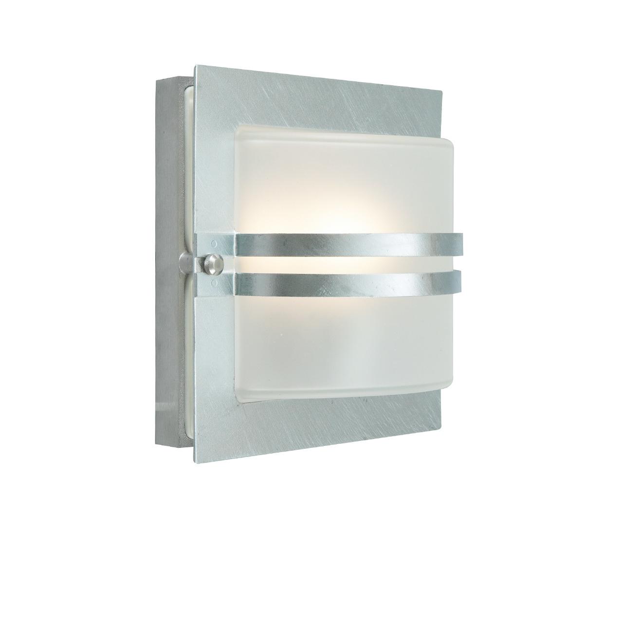 Lampa ścienna BERN LED 655GA -Norlys  SPRAWDŹ RABATY  5-10-15-20 % w koszyku