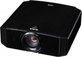 Projektor JVC DLA-X55RBE + UCHWYT i KABEL HDMI GRATIS !!! MOŻLIWOŚĆ NEGOCJACJI  Odbiór Salon WA-WA lub Kurier 24H. Zadzwoń i Zamów: 888-111-321 !!!