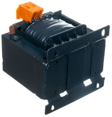 Transformator 1-fazowy STM 100VA 230/230V 16252-9918