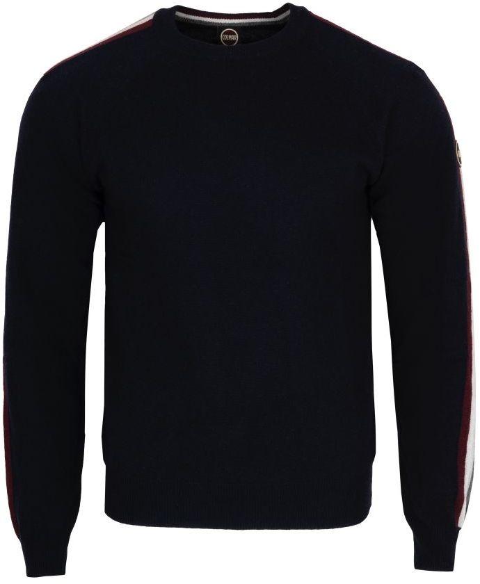 Sweter Colmar