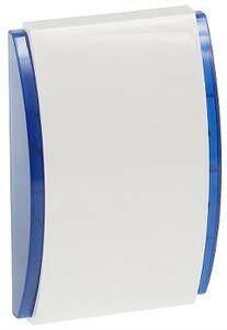 SPW-210-BL Sygnalizator wewnętrzny - Satel