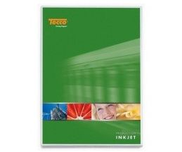 Papier TECCO Production Posterboard 550g (A1) - 10ark PLB550 6929594841 (6929594841)
