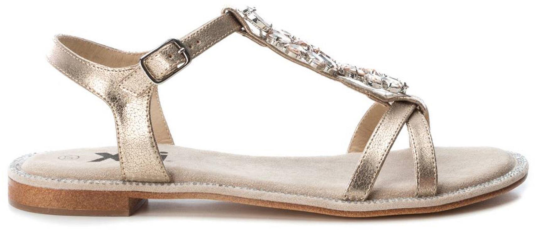 Sandały Xti dla kobiet