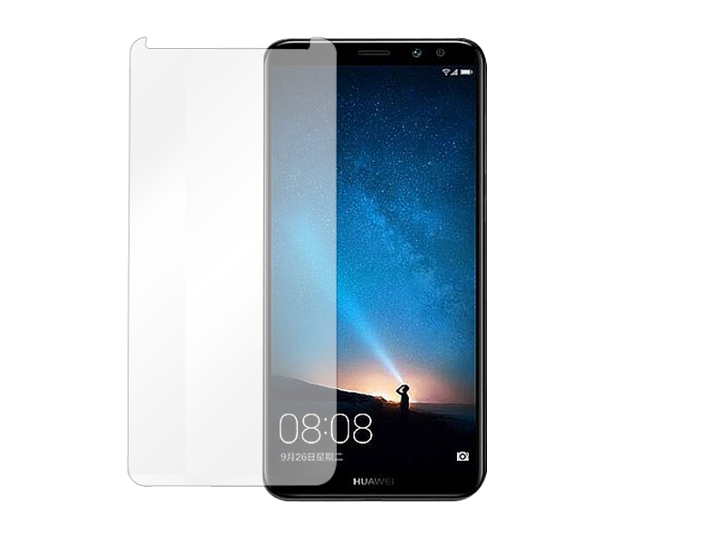 Huawei Mate 10 Lite - folia ochronna