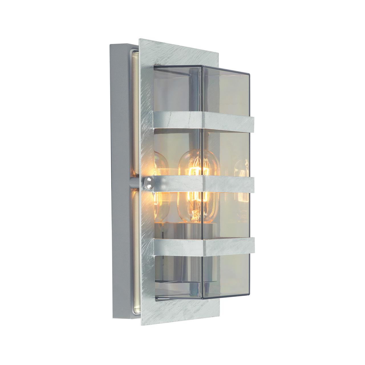 Lampa ścienna BODEN 862GA -Norlys