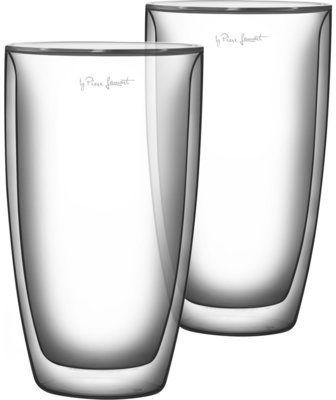 Zestaw szklanek LAMART LT9010 Do kawy. Kup taniej o 40 zł dołączając do Klubu