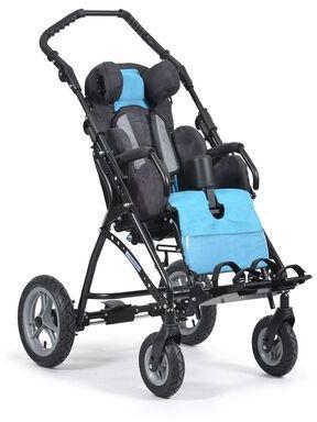 Wózek specjalny dla dzieci Vermeiren GEMINI 2