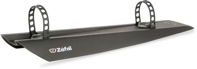 ZEFAL błotnik rowerowy przedni deflector fc 50 czarny ZF-2511,3420580025113